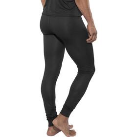 Odlo Suw Active F-Dry Light Pantalones interiores Hombre, black